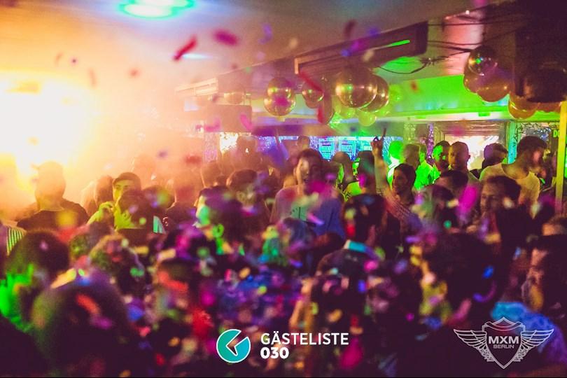https://www.gaesteliste030.de/Partyfoto #2 Maxxim Berlin vom 18.02.2017