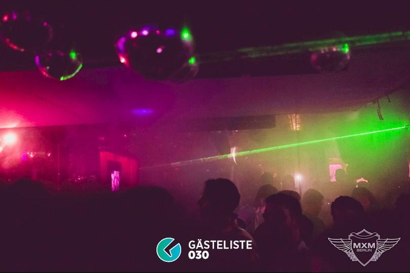 https://www.gaesteliste030.de/Partyfoto #157 Maxxim Berlin vom 18.02.2017