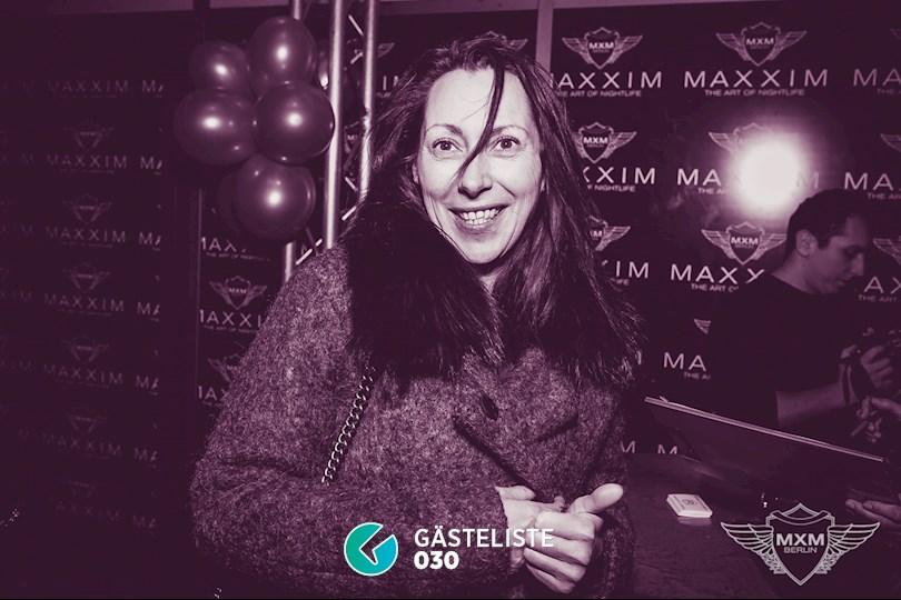https://www.gaesteliste030.de/Partyfoto #94 Maxxim Berlin vom 18.02.2017