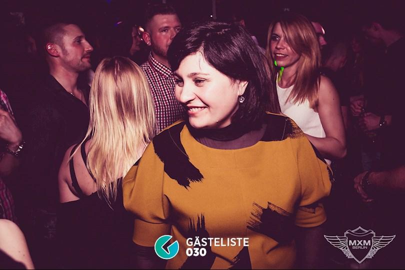 https://www.gaesteliste030.de/Partyfoto #68 Maxxim Berlin vom 18.02.2017