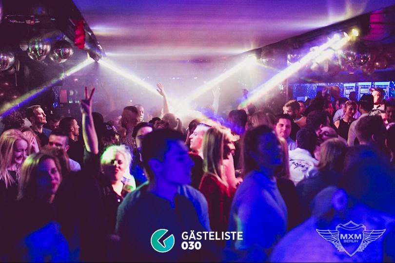 https://www.gaesteliste030.de/Partyfoto #145 Maxxim Berlin vom 18.02.2017