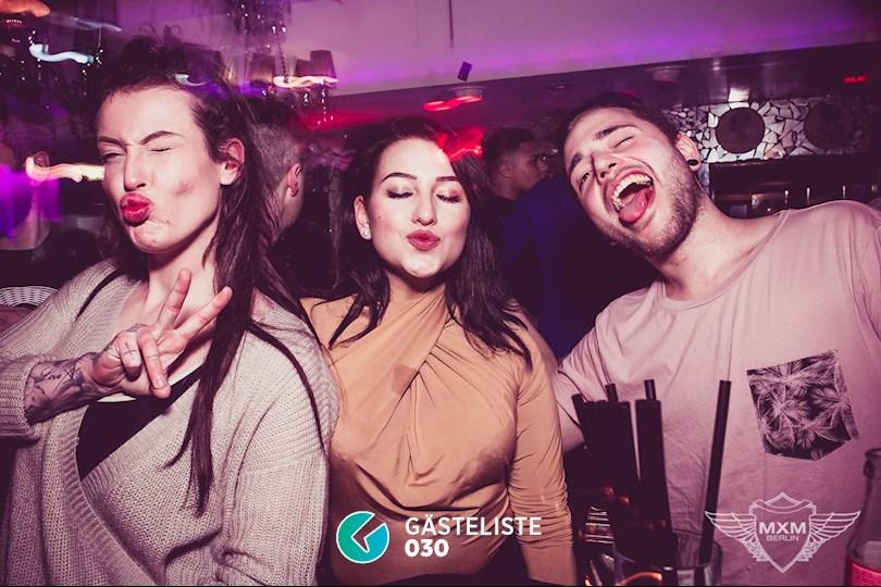 https://www.gaesteliste030.de/Partyfoto #173 Maxxim Berlin vom 18.02.2017