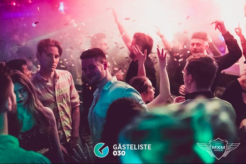 https://www.gaesteliste030.de/Partyfoto #41 Maxxim Berlin vom 18.02.2017