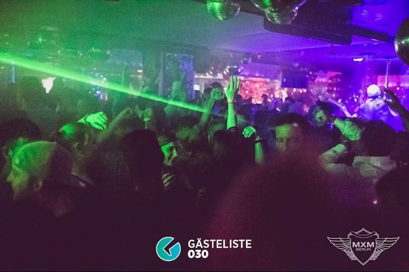 https://www.gaesteliste030.de/Partyfoto #149 Maxxim Berlin vom 18.02.2017