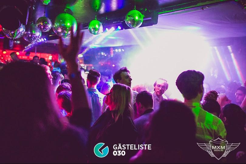 https://www.gaesteliste030.de/Partyfoto #62 Maxxim Berlin vom 18.02.2017