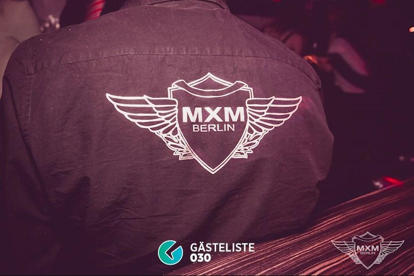 https://www.gaesteliste030.de/Partyfoto #90 Maxxim Berlin vom 18.02.2017
