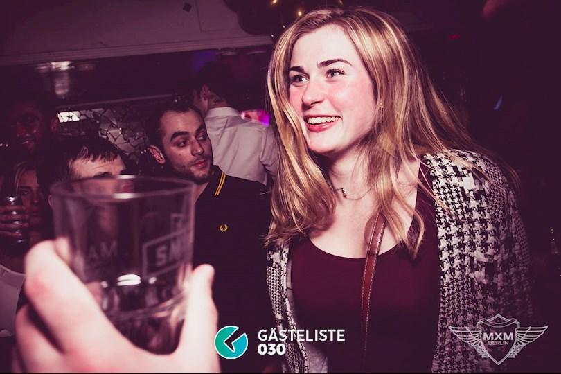 https://www.gaesteliste030.de/Partyfoto #65 Maxxim Berlin vom 18.02.2017