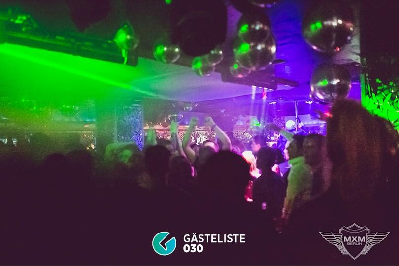 https://www.gaesteliste030.de/Partyfoto #91 Maxxim Berlin vom 18.02.2017