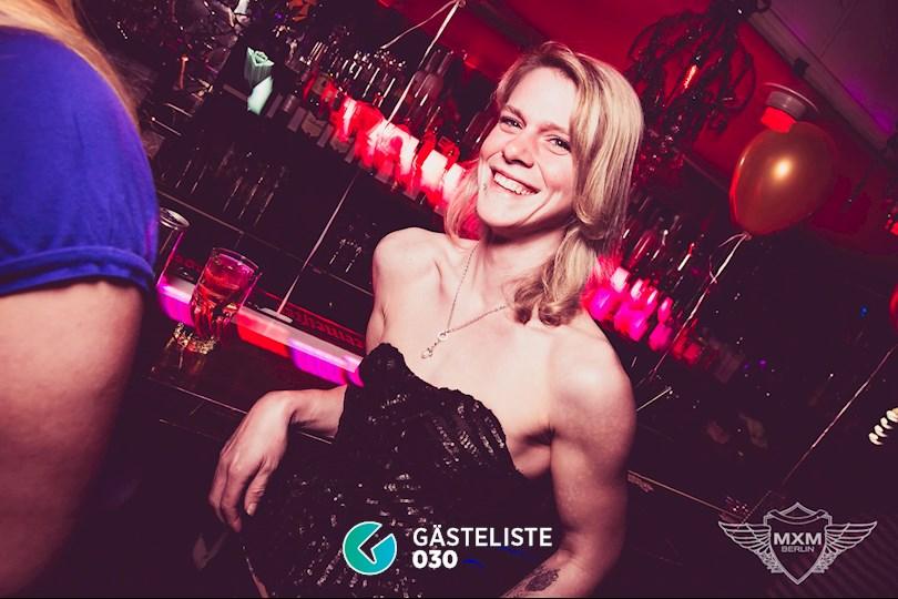 https://www.gaesteliste030.de/Partyfoto #74 Maxxim Berlin vom 18.02.2017