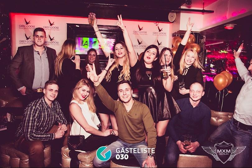 https://www.gaesteliste030.de/Partyfoto #31 Maxxim Berlin vom 18.02.2017
