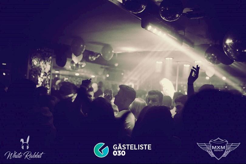 https://www.gaesteliste030.de/Partyfoto #56 Maxxim Berlin vom 02.02.2017