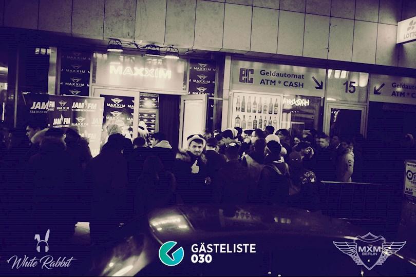 https://www.gaesteliste030.de/Partyfoto #103 Maxxim Berlin vom 02.02.2017