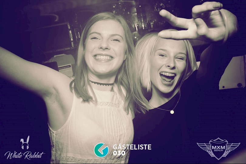https://www.gaesteliste030.de/Partyfoto #67 Maxxim Berlin vom 02.02.2017