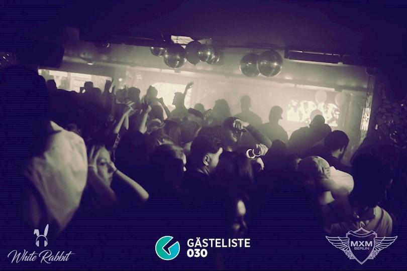 https://www.gaesteliste030.de/Partyfoto #20 Maxxim Berlin vom 02.02.2017