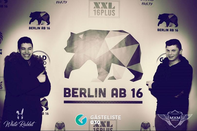 https://www.gaesteliste030.de/Partyfoto #104 Maxxim Berlin vom 02.02.2017