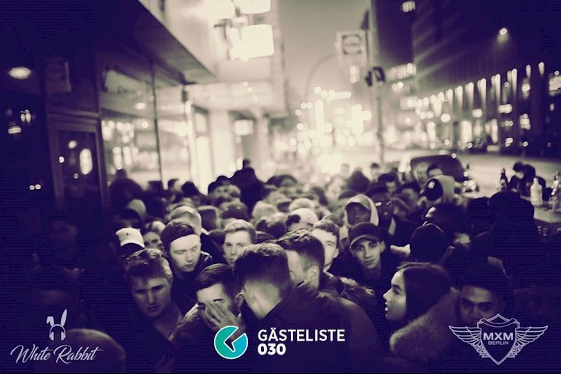 https://www.gaesteliste030.de/Partyfoto #168 Maxxim Berlin vom 02.02.2017