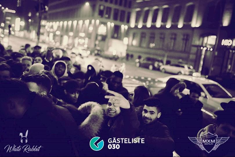 https://www.gaesteliste030.de/Partyfoto #71 Maxxim Berlin vom 02.02.2017