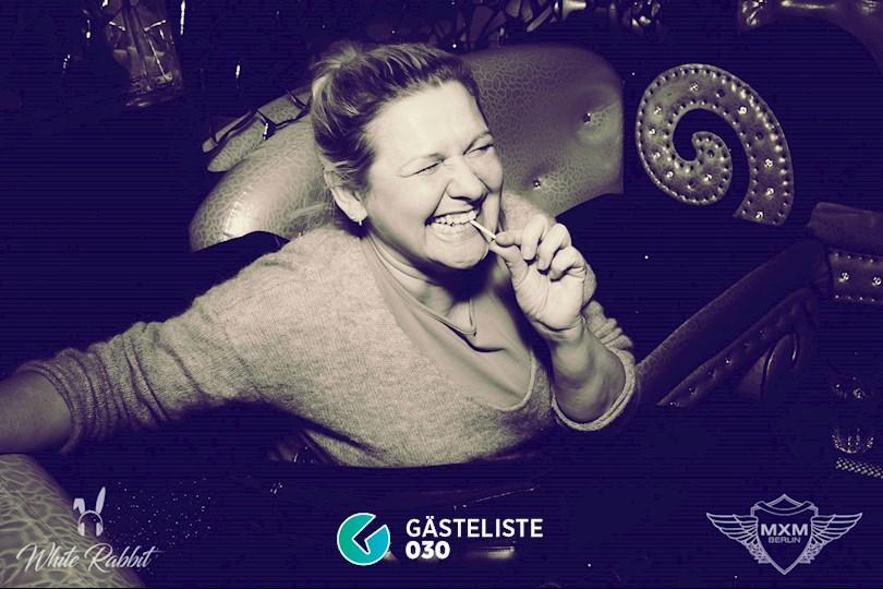 https://www.gaesteliste030.de/Partyfoto #40 Maxxim Berlin vom 16.02.2017
