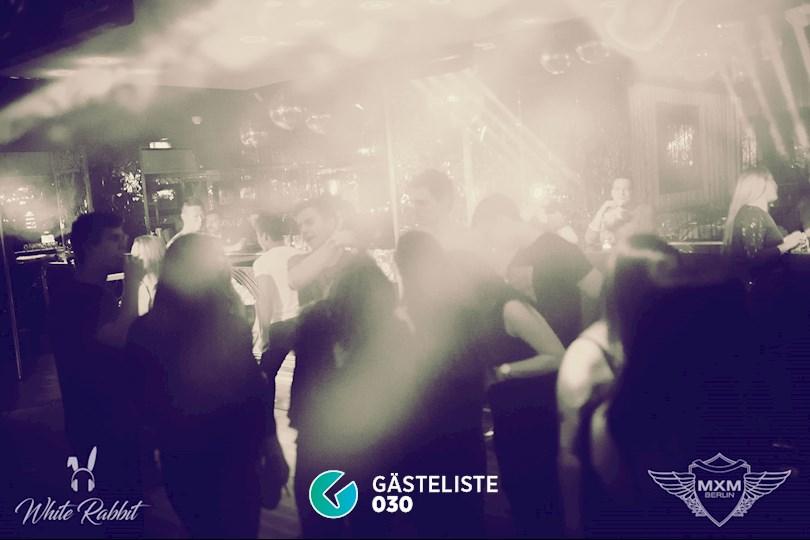 https://www.gaesteliste030.de/Partyfoto #69 Maxxim Berlin vom 16.02.2017