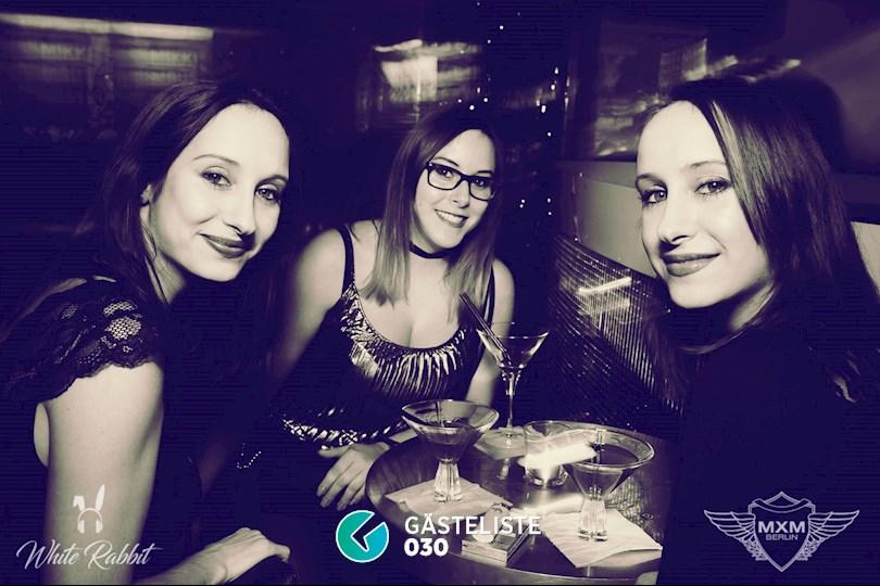 https://www.gaesteliste030.de/Partyfoto #2 Maxxim Berlin vom 16.02.2017
