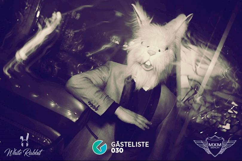 https://www.gaesteliste030.de/Partyfoto #109 Maxxim Berlin vom 16.02.2017