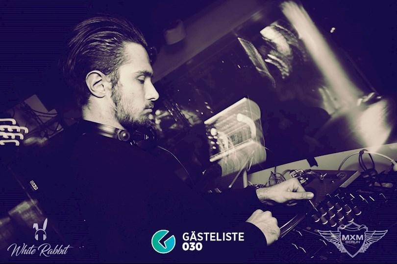 https://www.gaesteliste030.de/Partyfoto #81 Maxxim Berlin vom 16.02.2017