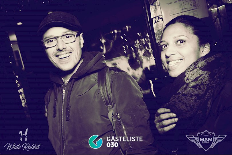 https://www.gaesteliste030.de/Partyfoto #12 Maxxim Berlin vom 16.02.2017