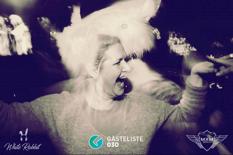 https://www.gaesteliste030.de/Partyfoto #57 Maxxim Berlin vom 16.02.2017