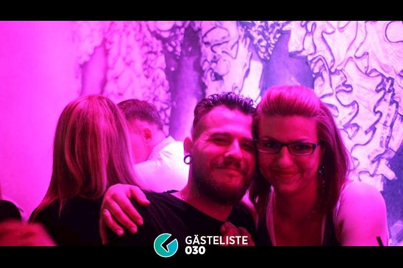 https://www.gaesteliste030.de/Partyfoto #56 Knutschfleck Berlin vom 11.02.2017