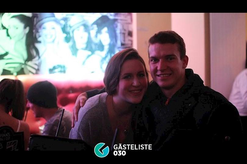 https://www.gaesteliste030.de/Partyfoto #51 Knutschfleck Berlin vom 11.02.2017