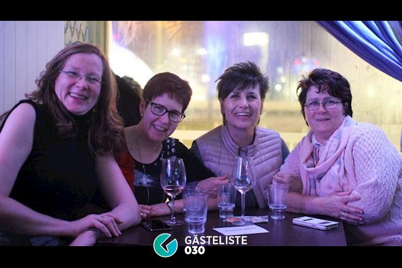 https://www.gaesteliste030.de/Partyfoto #41 Knutschfleck Berlin vom 11.02.2017