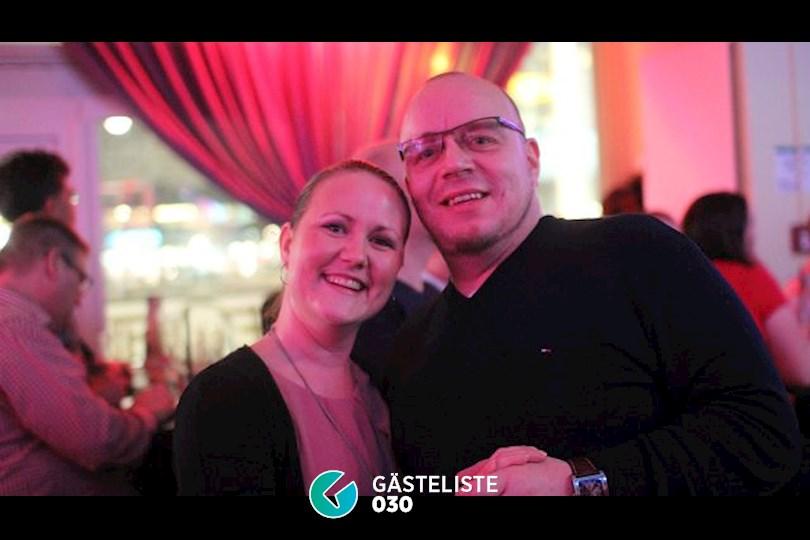 https://www.gaesteliste030.de/Partyfoto #4 Knutschfleck Berlin vom 11.02.2017