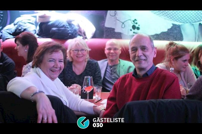 https://www.gaesteliste030.de/Partyfoto #30 Knutschfleck Berlin vom 11.02.2017