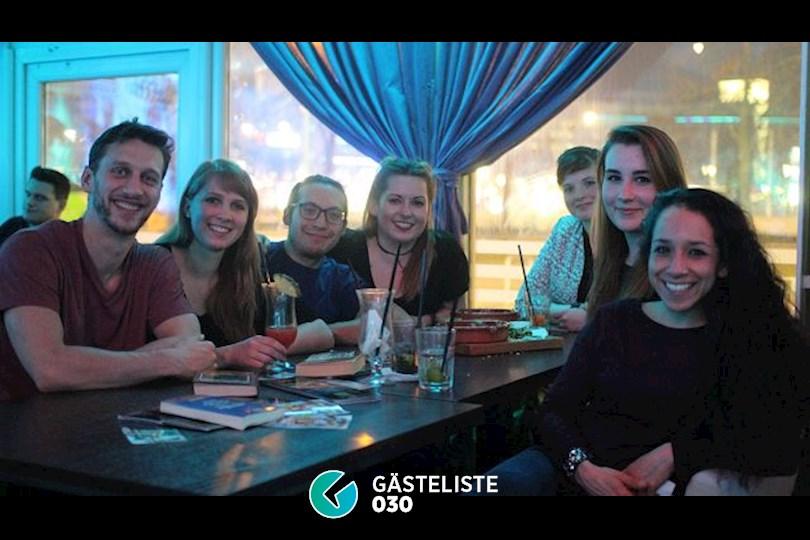https://www.gaesteliste030.de/Partyfoto #14 Knutschfleck Berlin vom 11.02.2017