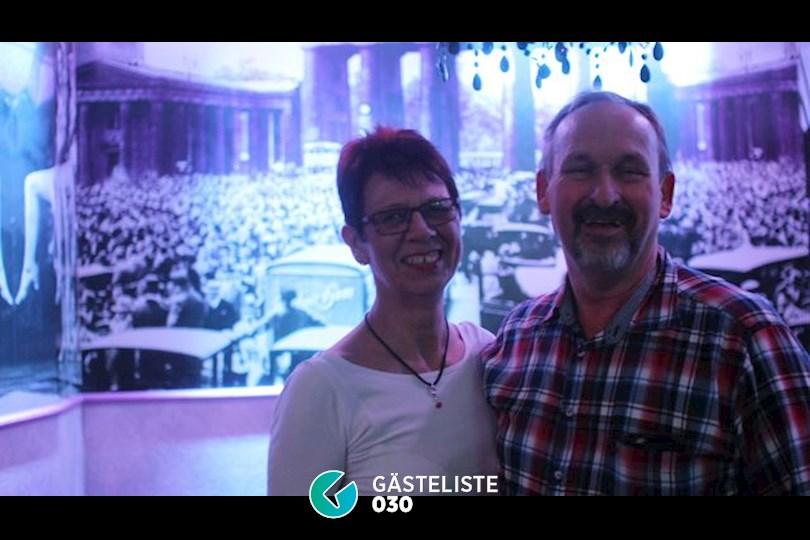 https://www.gaesteliste030.de/Partyfoto #53 Knutschfleck Berlin vom 11.02.2017