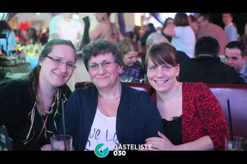 https://www.gaesteliste030.de/Partyfoto #47 Knutschfleck Berlin vom 11.02.2017