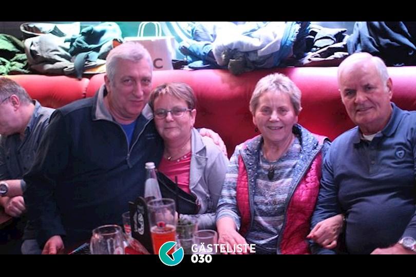 https://www.gaesteliste030.de/Partyfoto #15 Knutschfleck Berlin vom 11.02.2017