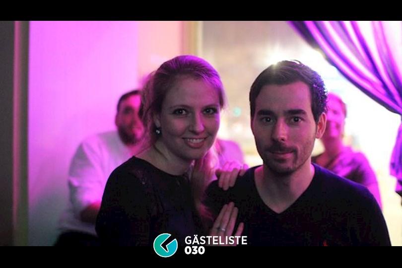 https://www.gaesteliste030.de/Partyfoto #16 Knutschfleck Berlin vom 11.02.2017