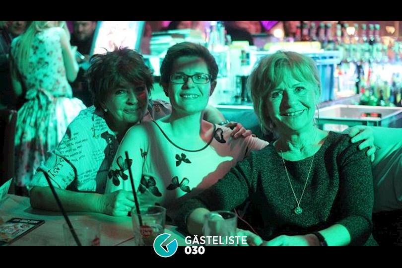 https://www.gaesteliste030.de/Partyfoto #2 Knutschfleck Berlin vom 11.02.2017