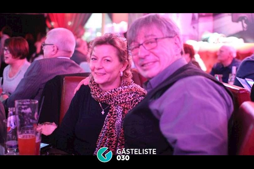 https://www.gaesteliste030.de/Partyfoto #27 Knutschfleck Berlin vom 11.02.2017