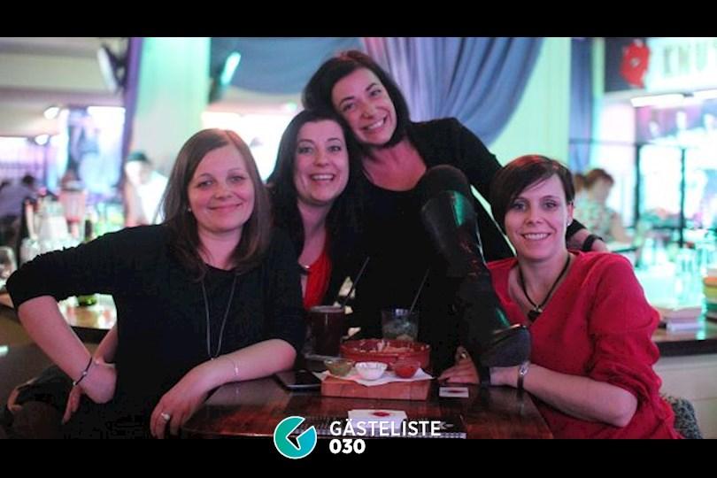 https://www.gaesteliste030.de/Partyfoto #6 Knutschfleck Berlin vom 11.02.2017