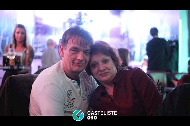 https://www.gaesteliste030.de/Partyfoto #3 Knutschfleck Berlin vom 11.02.2017