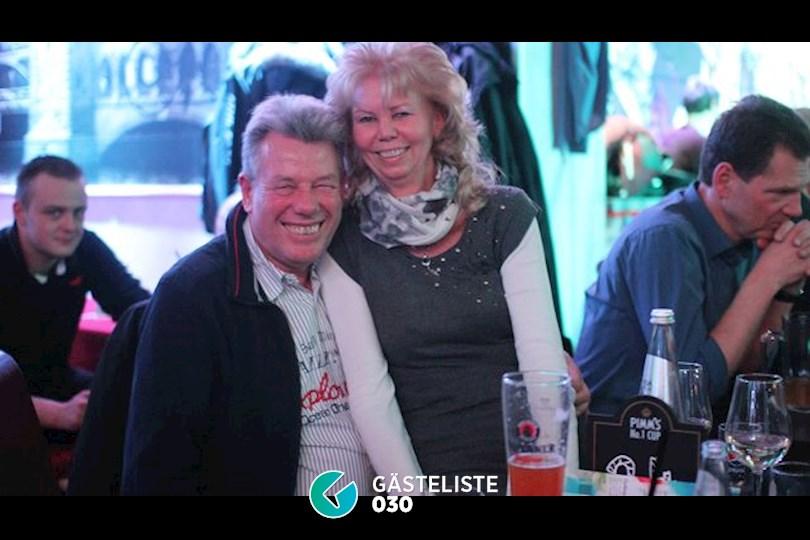 https://www.gaesteliste030.de/Partyfoto #25 Knutschfleck Berlin vom 11.02.2017
