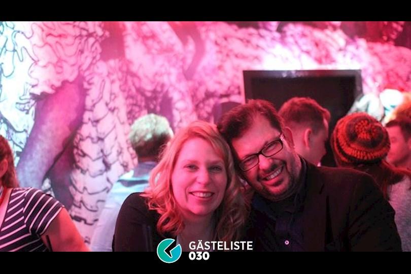 https://www.gaesteliste030.de/Partyfoto #57 Knutschfleck Berlin vom 11.02.2017
