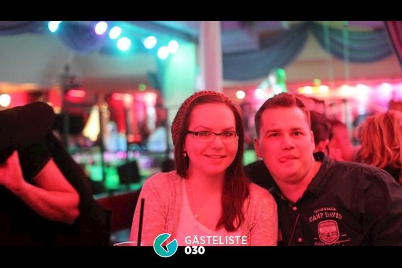 https://www.gaesteliste030.de/Partyfoto #59 Knutschfleck Berlin vom 11.02.2017