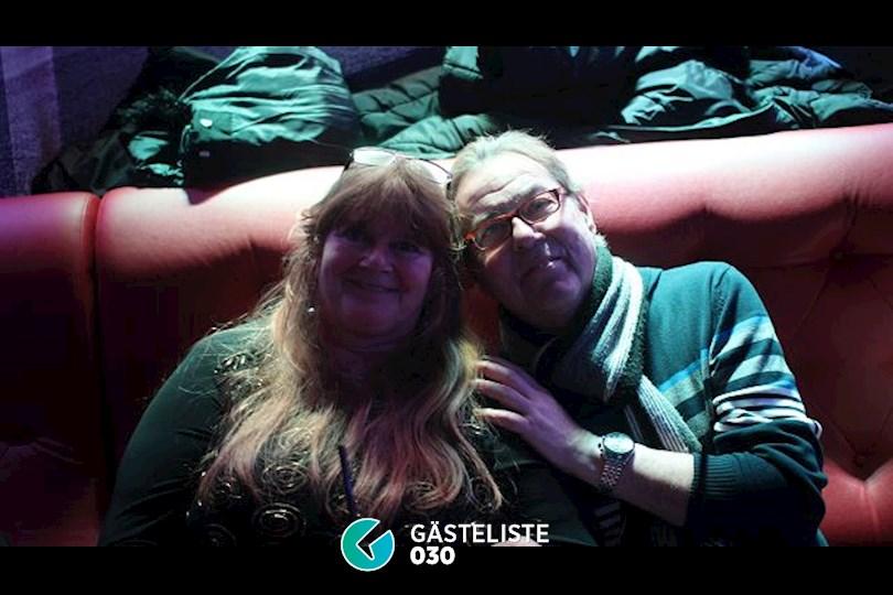 https://www.gaesteliste030.de/Partyfoto #48 Knutschfleck Berlin vom 11.02.2017