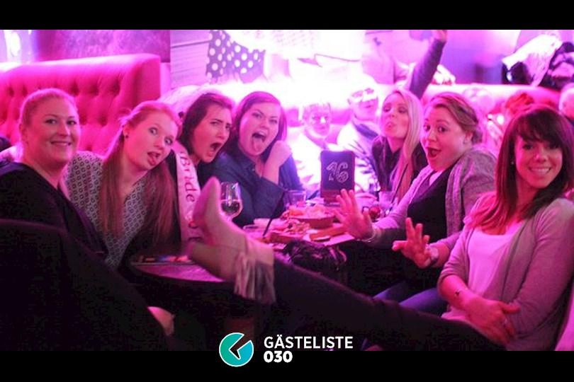 https://www.gaesteliste030.de/Partyfoto #35 Knutschfleck Berlin vom 11.02.2017
