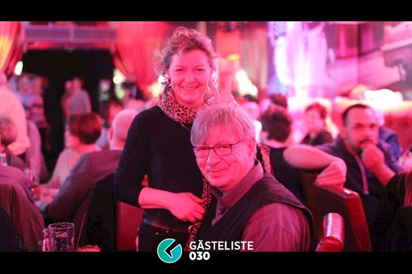 https://www.gaesteliste030.de/Partyfoto #22 Knutschfleck Berlin vom 11.02.2017