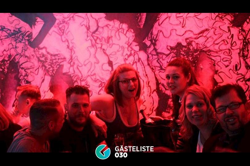 https://www.gaesteliste030.de/Partyfoto #58 Knutschfleck Berlin vom 11.02.2017