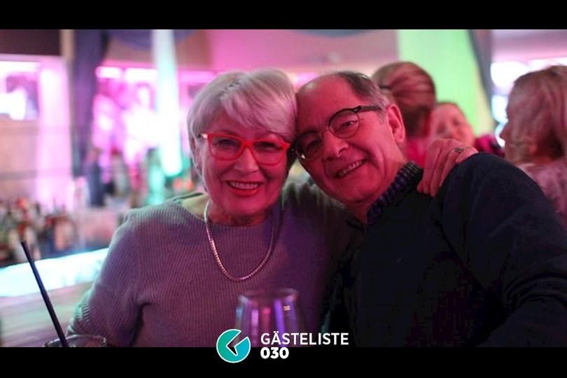 https://www.gaesteliste030.de/Partyfoto #49 Knutschfleck Berlin vom 11.02.2017